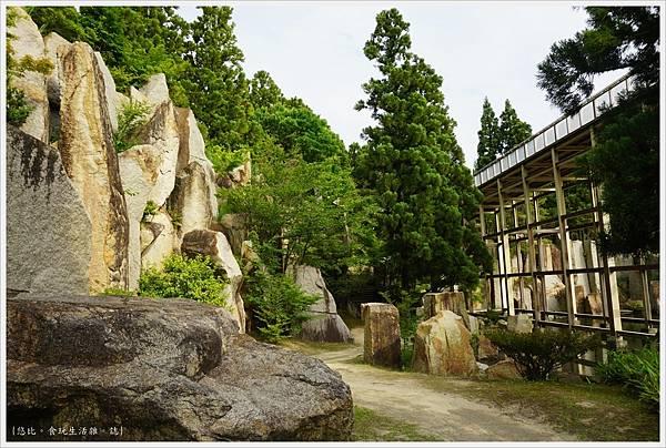 精華町-60-京阪奈紀念公園水景園.JPG