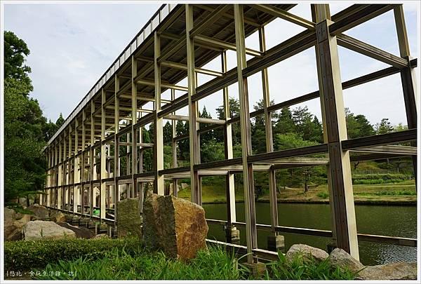 精華町-63-京阪奈紀念公園水景園.JPG