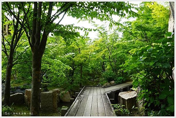 精華町-64-京阪奈紀念公園水景園.JPG