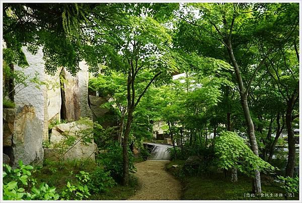 精華町-65-京阪奈紀念公園水景園.JPG