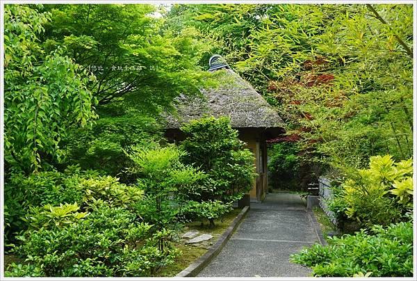 精華町-71-京阪奈紀念公園水景園.JPG