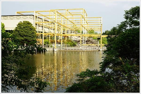 精華町-74-京阪奈紀念公園水景園.JPG