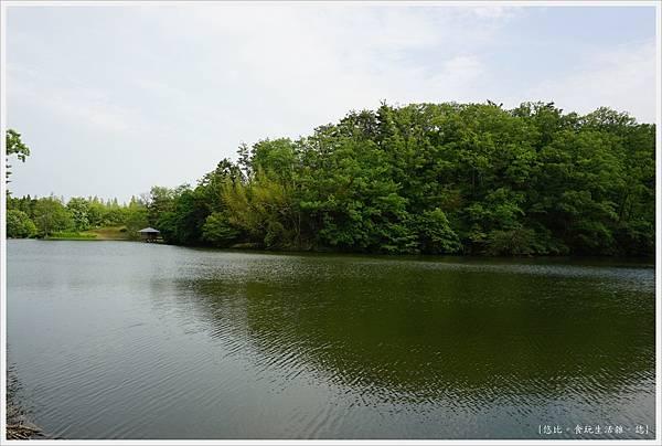 精華町-75-京阪奈紀念公園水景園.JPG