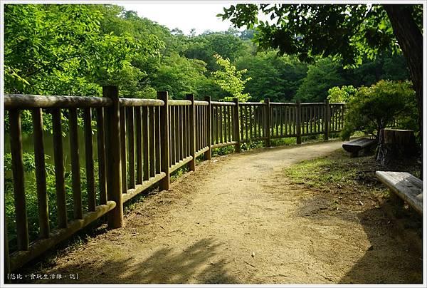 精華町-77-京阪奈紀念公園水景園.JPG