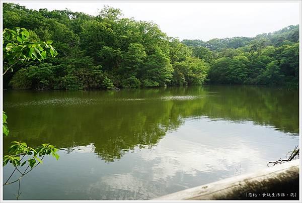 精華町-79-京阪奈紀念公園水景園.JPG