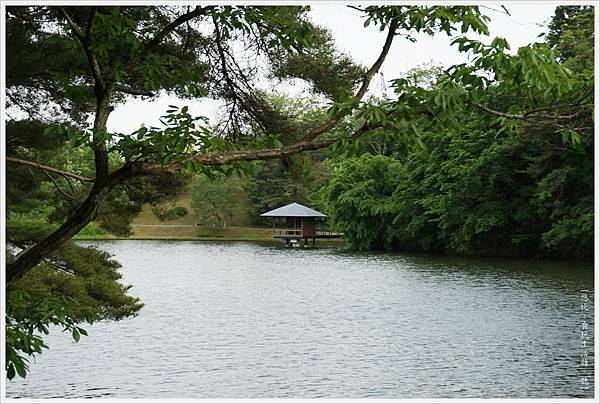 精華町-80-京阪奈紀念公園水景園.JPG