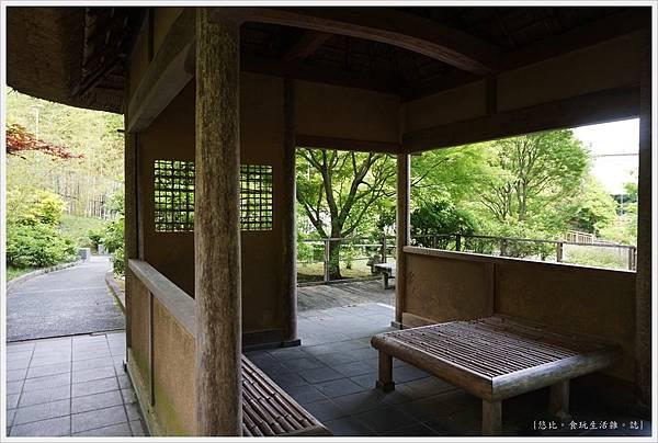 精華町-81-京阪奈紀念公園水景園.JPG
