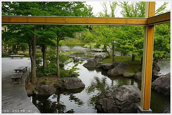 精華町-85-京阪奈紀念公園水景園.JPG