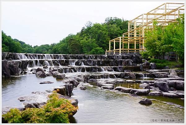 精華町-86-京阪奈紀念公園水景園.JPG
