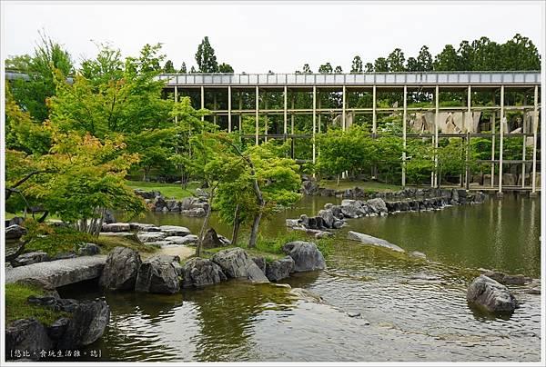 精華町-87-京阪奈紀念公園水景園.JPG