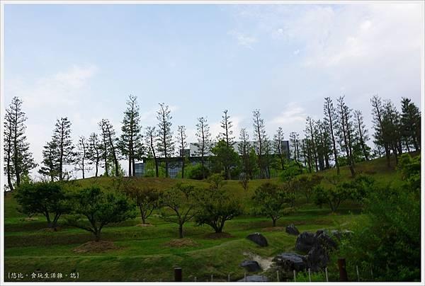 精華町-91-京阪奈紀念公園水景園.JPG