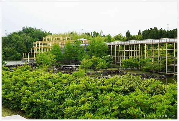 精華町-89-京阪奈紀念公園水景園.JPG