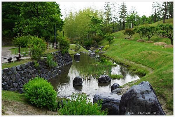 精華町-92-京阪奈紀念公園水景園.JPG