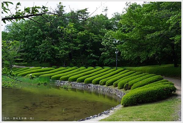 精華町-93-京阪奈紀念公園.JPG