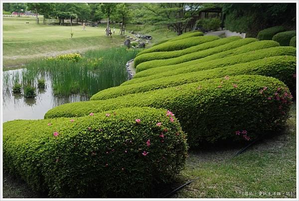 精華町-94-京阪奈紀念公園.JPG