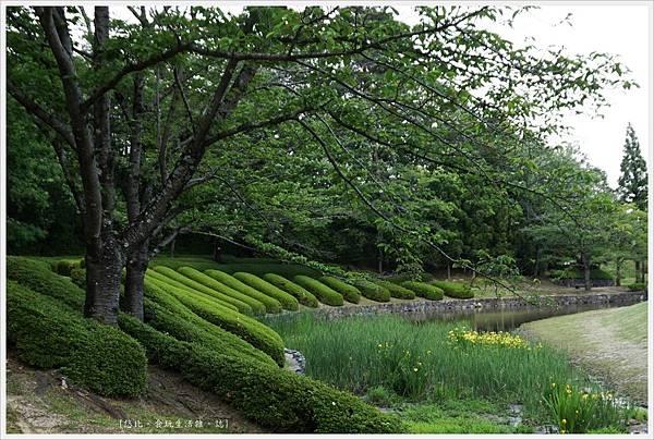 精華町-95-京阪奈紀念公園.JPG