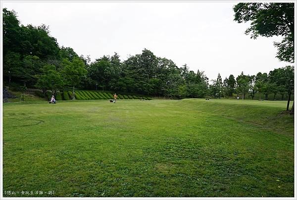 精華町-97-京阪奈紀念公園.JPG