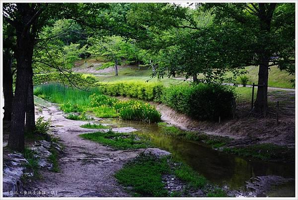 精華町-98-京阪奈紀念公園.JPG