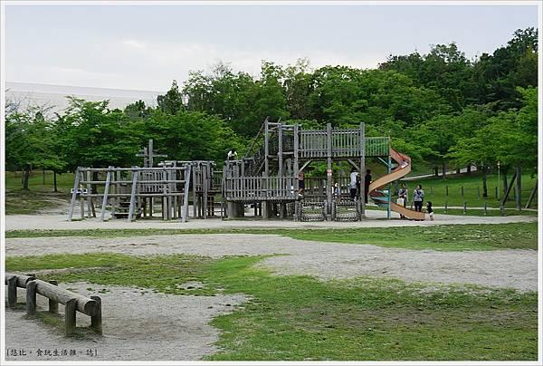 精華町-100-京阪奈紀念公園.JPG