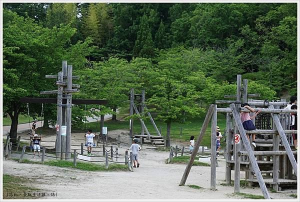 精華町-102-京阪奈紀念公園.JPG