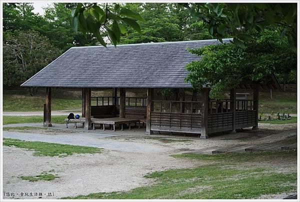 精華町-103-京阪奈紀念公園.JPG