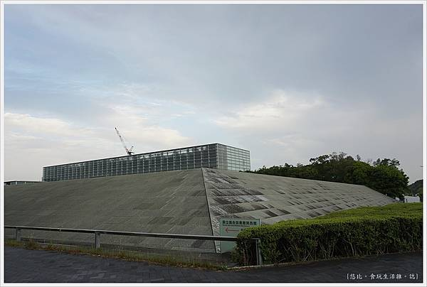 精華町-110-關西圖書館.JPG