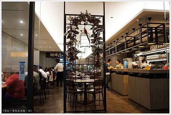 銅鑼灣文記港式餐廳-1.JPG