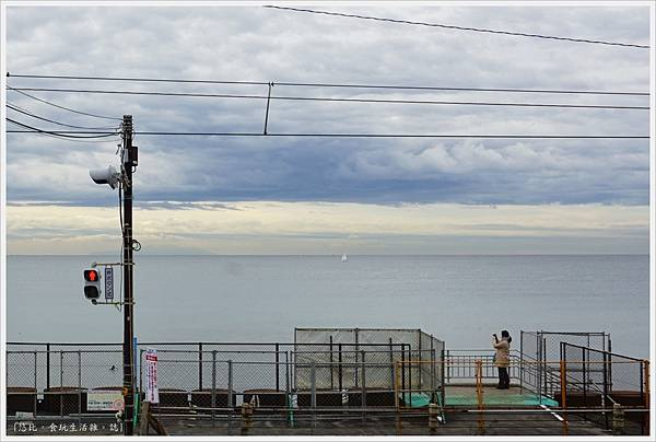 鎌倉-16-鎌倉高校前.JPG
