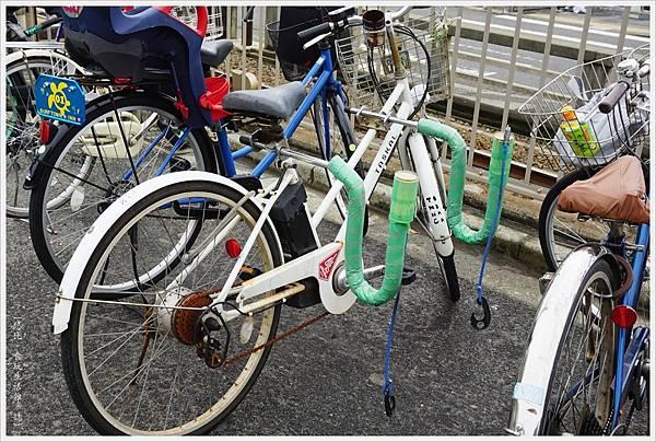 鎌倉-21-鎌倉高校前.JPG