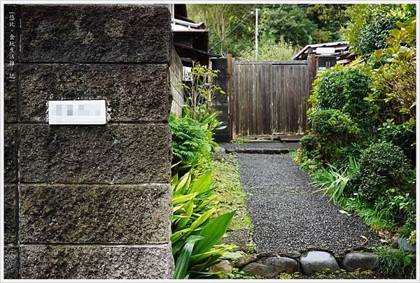 鎌倉-31-千明的家.JPG