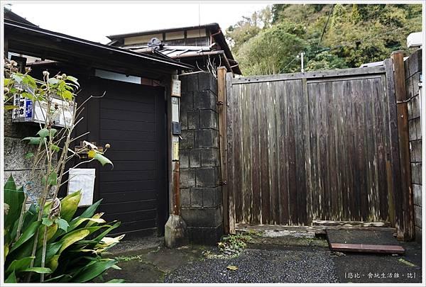 鎌倉-32-千明的家.JPG