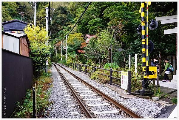 鎌倉-34-御靈神社.JPG