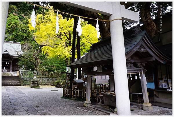 鎌倉-35-御靈神社.JPG