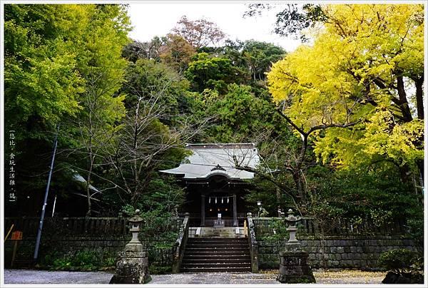 鎌倉-37-御靈神社.JPG