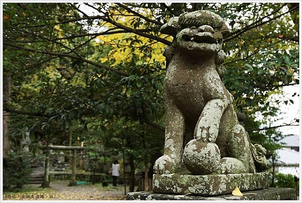 鎌倉-39-御靈神社.JPG