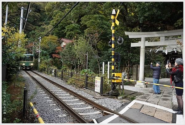 鎌倉-43-御靈神社.JPG