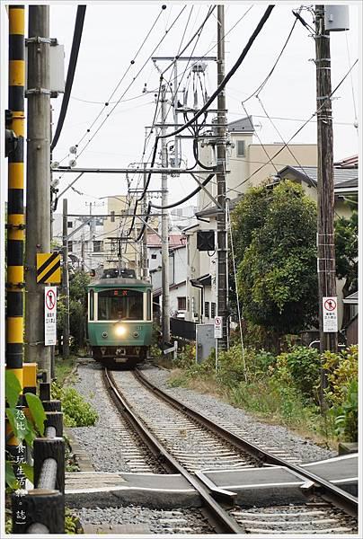 鎌倉-44-御靈神社.JPG