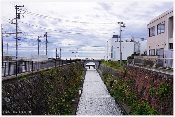 鎌倉-50.JPG