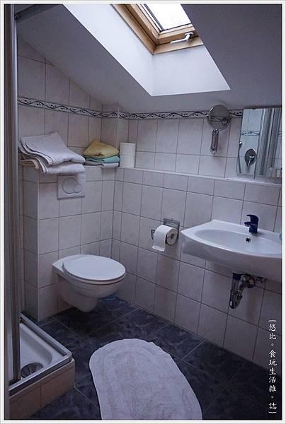 貝希特斯加登-30-Haus Jermann.JPG