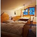 貝希特斯加登-31-Haus Jermann.JPG