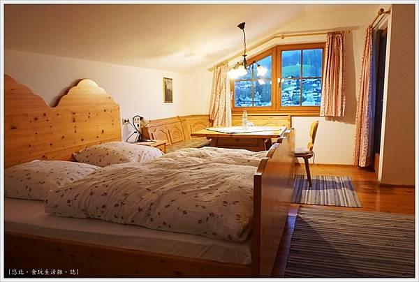 貝希特斯加登-32-Haus Jermann.JPG