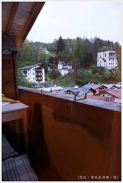 貝希特斯加登-35-Haus Jermann.JPG