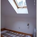 貝希特斯加登-37-Haus Jermann.JPG