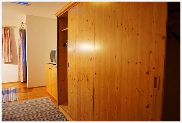 貝希特斯加登-39-Haus Jermann.JPG