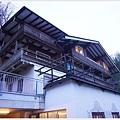 貝希特斯加登-43-Haus Jermann.JPG