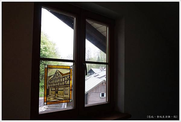 貝希特斯加登-45-Haus Jermann.JPG