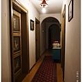 貝希特斯加登-46-Haus Jermann.JPG