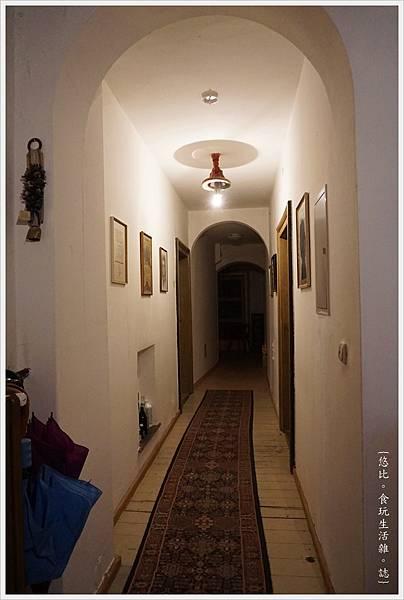 貝希特斯加登-50-Haus Jermann.JPG