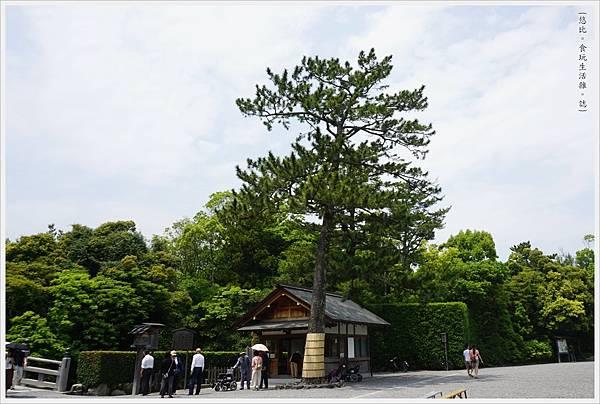 伊勢神宮-8-外宮.JPG