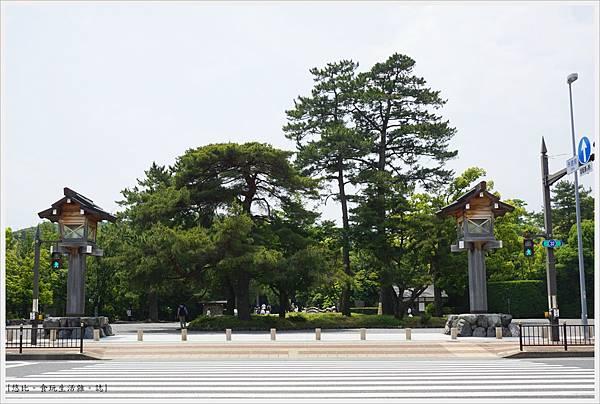 伊勢神宮-35-外宮.JPG